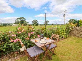 Turnip House - Yorkshire Dales - 1014653 - thumbnail photo 19