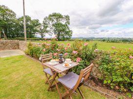 Turnip House - Yorkshire Dales - 1014653 - thumbnail photo 20