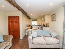 Turnip House - Yorkshire Dales - 1014653 - thumbnail photo 3