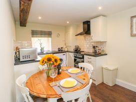 Turnip House - Yorkshire Dales - 1014653 - thumbnail photo 8