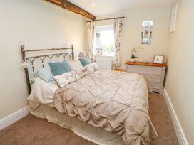 Turnip House - Yorkshire Dales - 1014653 - thumbnail photo 13