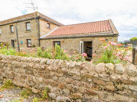 Turnip House - Yorkshire Dales - 1014653 - thumbnail photo 18