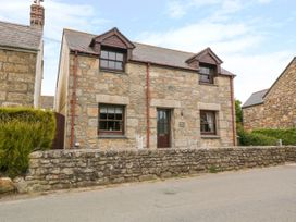 Mossley Cottage - Cornwall - 1014658 - thumbnail photo 2