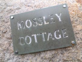Mossley Cottage - Cornwall - 1014658 - thumbnail photo 3