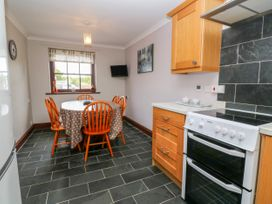 Mossley Cottage - Cornwall - 1014658 - thumbnail photo 12