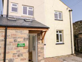 Daisy Cottage - Yorkshire Dales - 1014717 - thumbnail photo 2