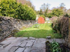 Daisy Cottage - Yorkshire Dales - 1014717 - thumbnail photo 23