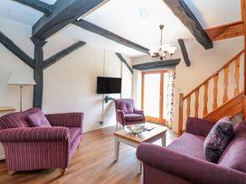 Holly Cottage - Devon - 1014725 - thumbnail photo 3