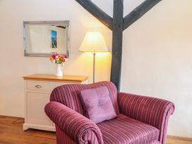 Holly Cottage - Devon - 1014725 - thumbnail photo 13