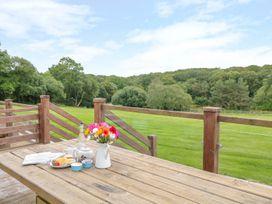 Holly Cottage - Devon - 1014725 - thumbnail photo 2