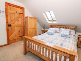 Craig Y Deryn - North Wales - 1014726 - thumbnail photo 12