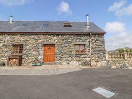 Dysynni - North Wales - 1014728 - thumbnail photo 1