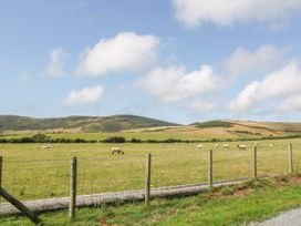 Dysynni - North Wales - 1014728 - thumbnail photo 17
