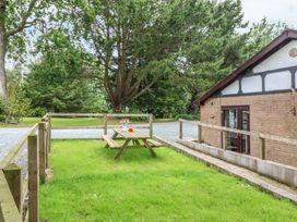 Wild Rose Cottage - Devon - 1014732 - thumbnail photo 1