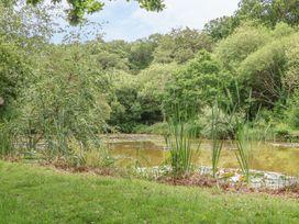 Wild Rose Cottage - Devon - 1014732 - thumbnail photo 14