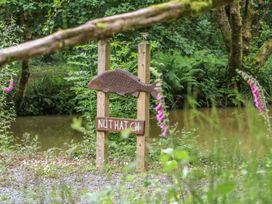 Wild Rose Cottage - Devon - 1014732 - thumbnail photo 15