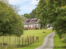 Wild Rose Cottage - Devon - 1014732 - thumbnail photo 13