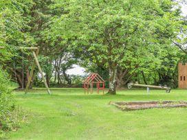 Wild Rose Cottage - Devon - 1014732 - thumbnail photo 16