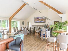 Wild Rose Cottage - Devon - 1014732 - thumbnail photo 19