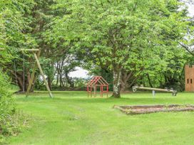 Bella's Cottage - Devon - 1014739 - thumbnail photo 16