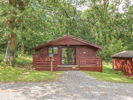 2 bedroom Cottage for rent in Beaworthy