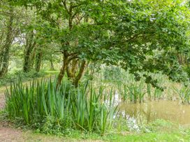 Cherry Tree - Devon - 1014744 - thumbnail photo 16