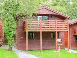3 bedroom Cottage for rent in Beaworthy