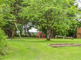 Beech Tree - Devon - 1014746 - thumbnail photo 19