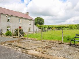 Shaws Hill Farmhouse - Antrim - 1014752 - thumbnail photo 23
