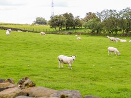 Shaws Hill Farmhouse - Antrim - 1014752 - thumbnail photo 26