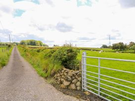 Shaws Hill Farmhouse - Antrim - 1014752 - thumbnail photo 27