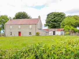 Shaws Hill Farmhouse - Antrim - 1014752 - thumbnail photo 22