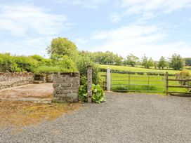 Shaws Hill Farmhouse - Antrim - 1014752 - thumbnail photo 28