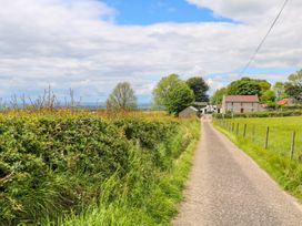 Shaws Hill Farmhouse - Antrim - 1014752 - thumbnail photo 29