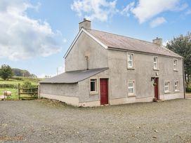 Shaws Hill Farmhouse - Antrim - 1014752 - thumbnail photo 1