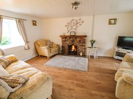 Shaws Hill Farmhouse - Antrim - 1014752 - thumbnail photo 4