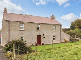 Shaws Hill Farmhouse - Antrim - 1014752 - thumbnail photo 24