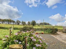 Shaws Hill Farmhouse - Antrim - 1014752 - thumbnail photo 26
