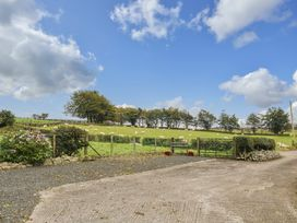 Shaws Hill Farmhouse - Antrim - 1014752 - thumbnail photo 27
