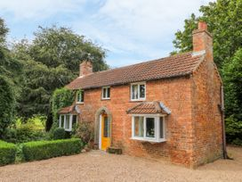 East Bank Cottage - Lincolnshire - 1014788 - thumbnail photo 19