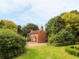 East Bank Cottage - Lincolnshire - 1014788 - thumbnail photo 20
