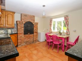 East Bank Cottage - Lincolnshire - 1014788 - thumbnail photo 9