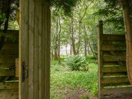 Law Cottage - Scottish Lowlands - 1014790 - thumbnail photo 24