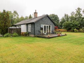 Law Cottage - Scottish Lowlands - 1014790 - thumbnail photo 18