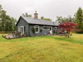 Law Cottage - Scottish Lowlands - 1014790 - thumbnail photo 19