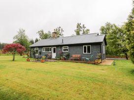 Law Cottage - Scottish Lowlands - 1014790 - thumbnail photo 20