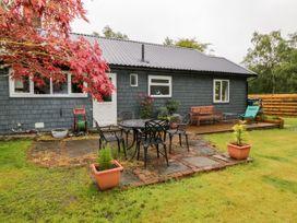 Law Cottage - Scottish Lowlands - 1014790 - thumbnail photo 22