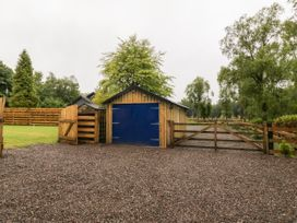 Law Cottage - Scottish Lowlands - 1014790 - thumbnail photo 3