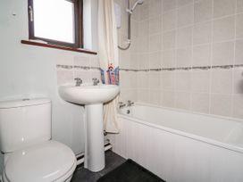 2 Waxham Court - Norfolk - 1014810 - thumbnail photo 15
