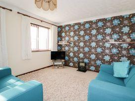 2 Waxham Court - Norfolk - 1014810 - thumbnail photo 5